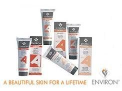 Environ Products at Renew Slimming