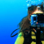 10 Tips On How To Shoot The Perfect GoPro Video