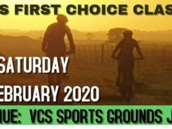 VCS First Choice Classic