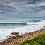 Surfers give input into proposed new groyne placement in St Francis Bay