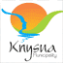 Knysna Municipality News Gallery