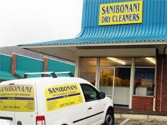 Suppliers of Industrial and Domestic Cleaning Supplies