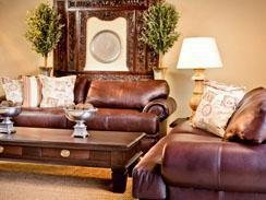 House of Class Furnishers