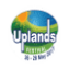 Uplands Festival 2017 | Photos