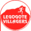 Legogote Villagers Running Club | July 2017