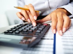 Shanae Accounting & Financial Services