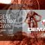 Photos of 2020 Demacon MTB Race #1 | Casterbridge