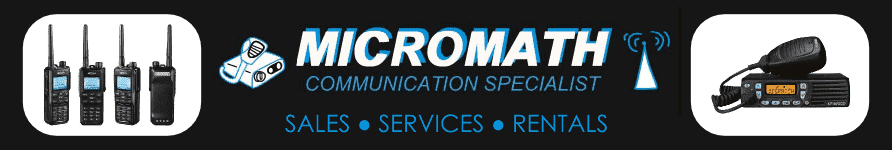 Micromath Communication Specialist