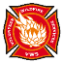 Volunteer Wildfire Services Fire and Fynbos Awareness Day