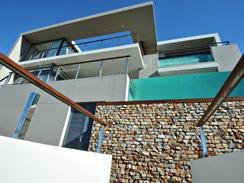 Keystone Projects in Plettenberg Bay