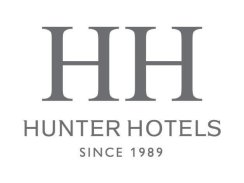 Hunter Hotels