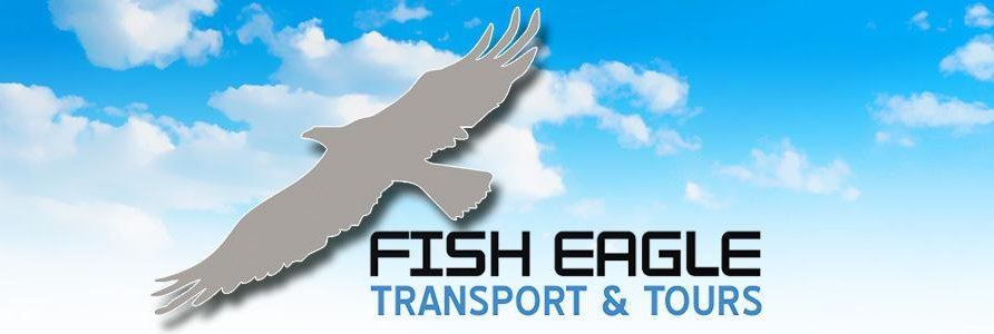 Fish Eagle Transport & Tours