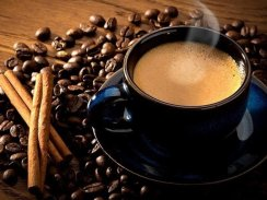 Be the Best Barista with INFOOD Coffee Society