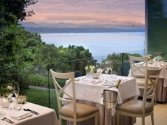The Plettenberg Hotel for Valentines 2019