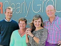 Hear Clearly Group