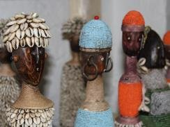 Ethnic Art South Africa