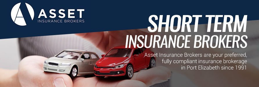 Asset Insurance Brokers