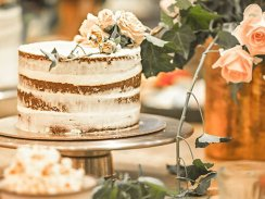 Cake Decorating Course Beginner to Advanced
