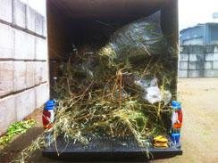 Rubbish Removal Pretoria