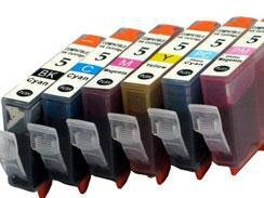 Lexmark ink cartridges Pretoria