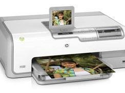 all types of printers from Advanced Printer-Ink Technologies