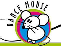 Dance Mouse a unique dance programme at Cradle to Crayons Private Nursery School