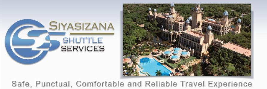 South Africa and Southern Africa Tours