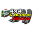 The South African 4x4 & Outdoor Show