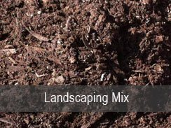 Landscaping Mix