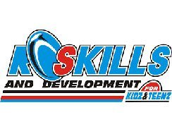 Rugby Skills and Development