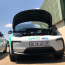 First electric road trip in SA surges ahead