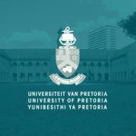 A new start in life for students at University of Pretoria