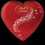 Give the gift of bliss with LINDOR this Valentine's Day