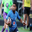 Bulls come from behind to overcome plucky Pumas Currie Cup