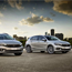Fiat Tipo now offers more than what you could ever imagine