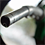 a Slight Relief on Fuel Prices for October 2021