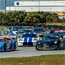 G & H Extreme Supercars thrill at Aldo Scribante
