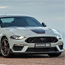 2021 Ford Mustang Mach 1 is one of the best Mustangs
