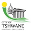 City Of Tshwane's Ward Based Covid-19 Outreach Campaign