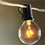 Tshwane to address prolonged Outages