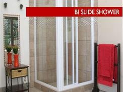 Elite Glass & Aluminium Suppliers