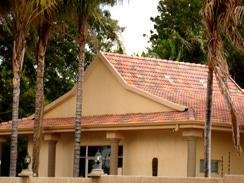 top quality roof tiles