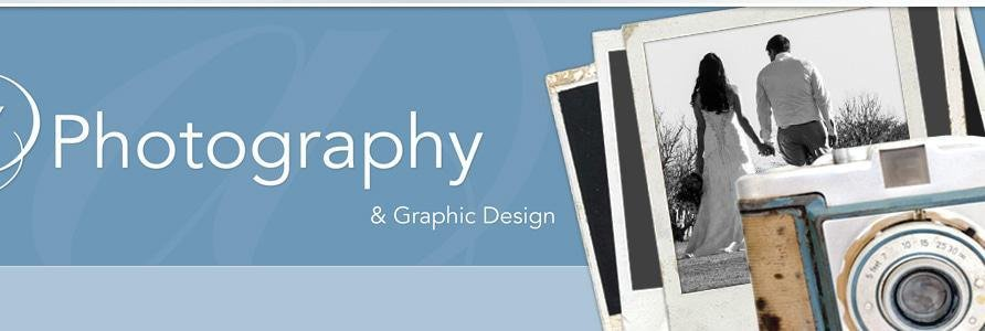 @ Photography & Graphic Design