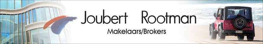 Joubert Rootman Brokers