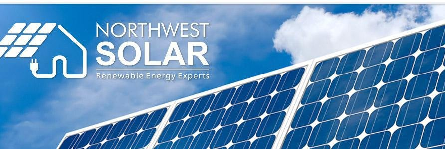 Northwest Solar