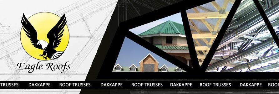 Eagle Roofs