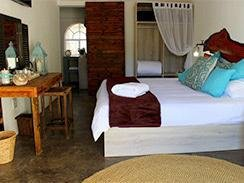 Waterfall Guesthouse Rustenburg