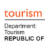 TOURISM RELIEF FUND FOR SMMEs