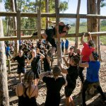 IMPI Warriors stand a chance to experience President Hotel