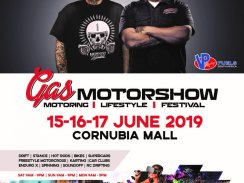 Street Outlaws to visit Durban